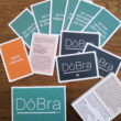 DöBra-kortleken omnämnd i Spanarna i P1