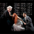 La Traviata på Malmö Opera