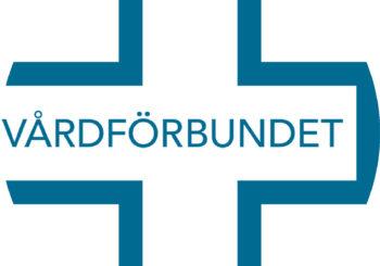DöBra-forskare nominerade till Vårdförbundspriset 2019