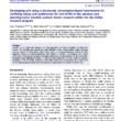 Ny forskning från DöBra publicerad!